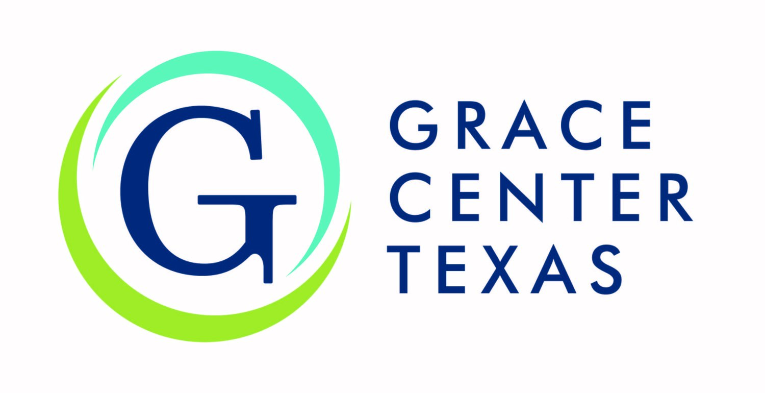 The Grace Center Texas