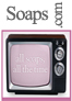soaps_th.jpg