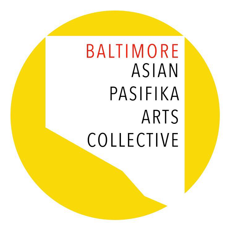 Baltimore Asian Pasifika Arts Collective
