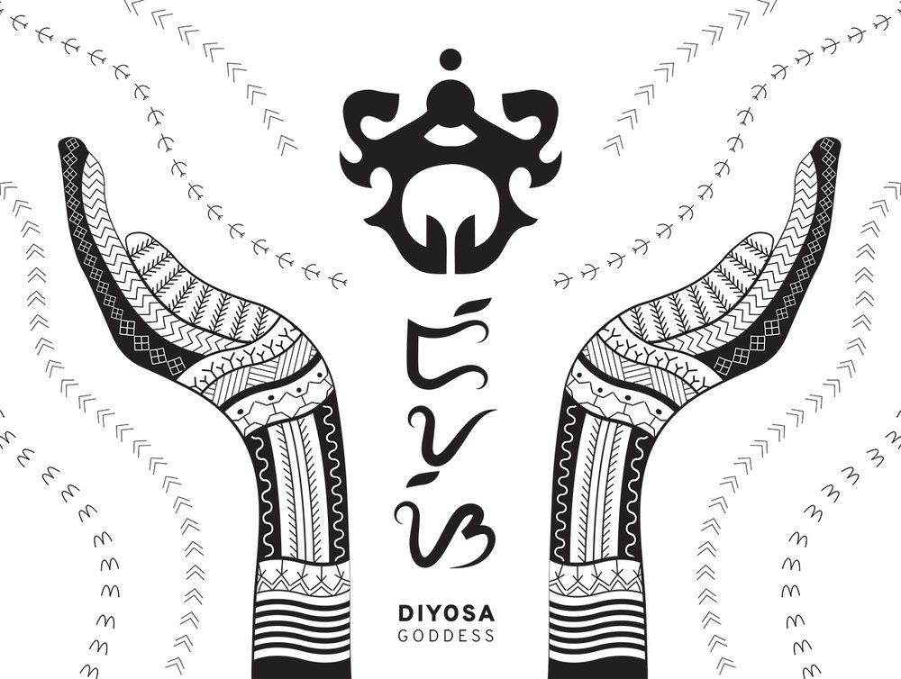 Diyosa_Timpla.jpg