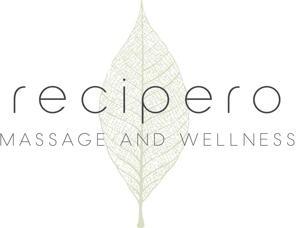 Recipero Rebrand Logo.jpg