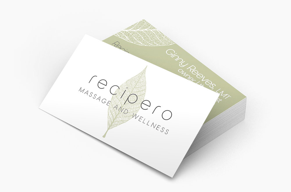 Reciper_businesscards_mockup.jpg