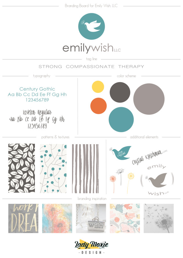 Emily_Wish_Branding_Board.jpg