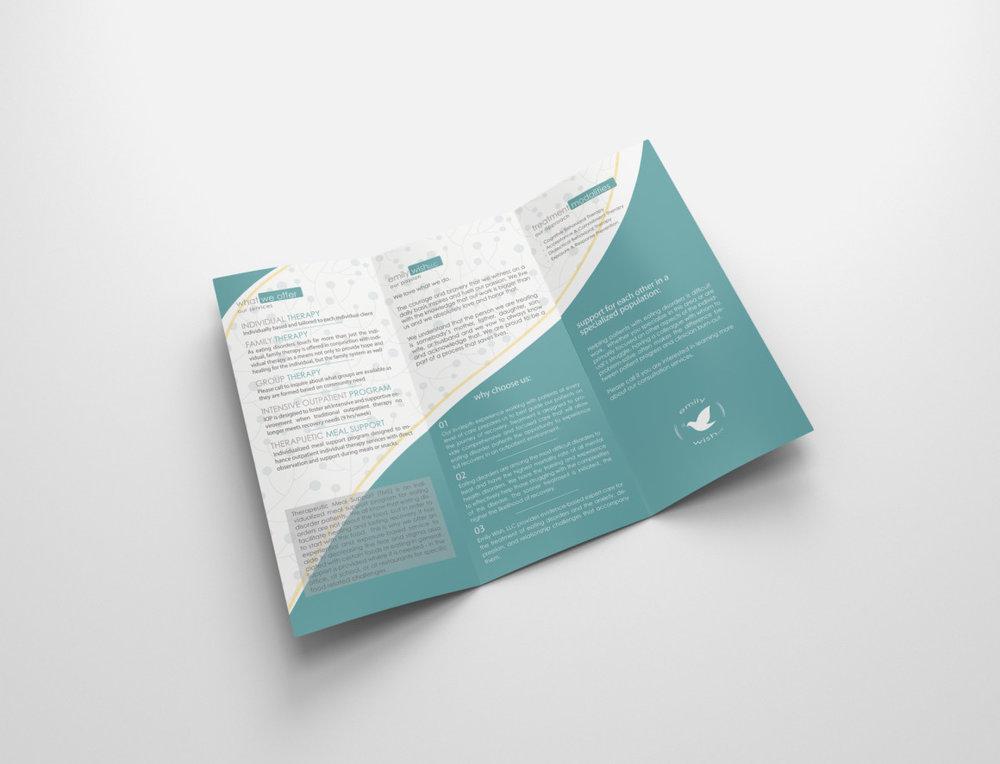 emilywish_brochure_mockup_1.jpg