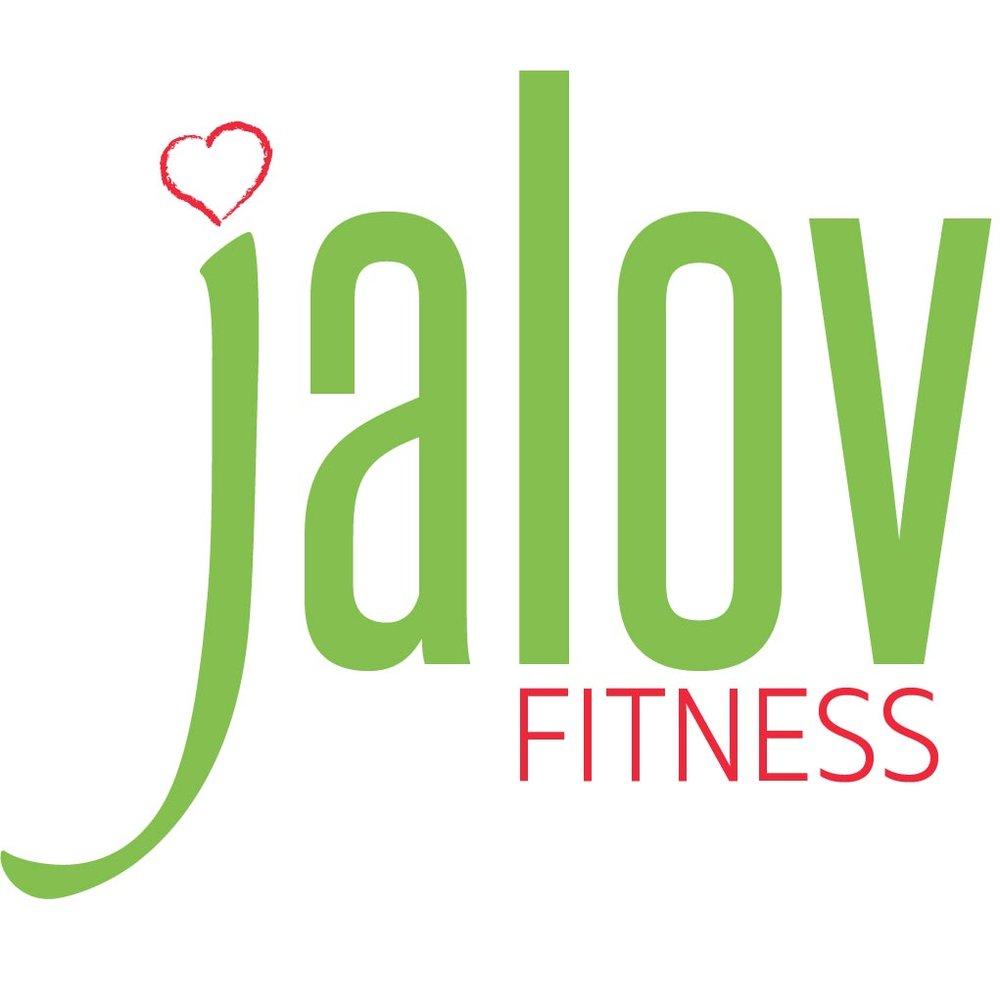 JALOV_submark2.jpg