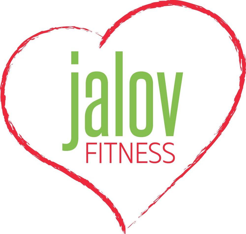 JALOV_submark3.jpg