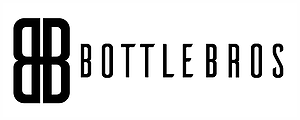 Bottle Bros