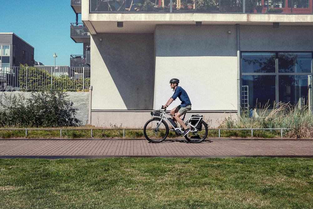 Wallerang-e-bike-04.jpg