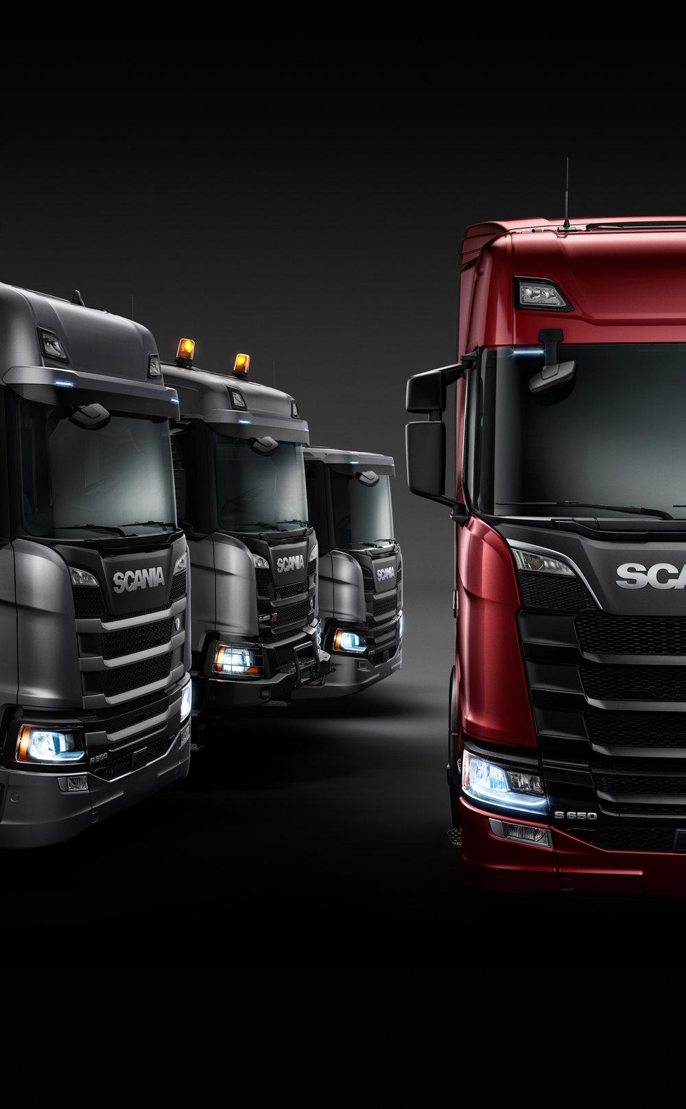 Scania_Truck_009.JPG