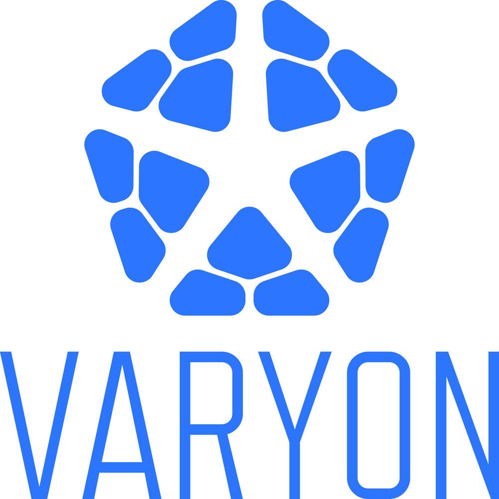 Varyon ICO