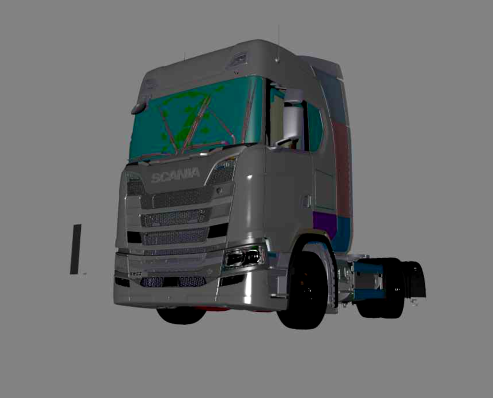 Scania_Case_003.png