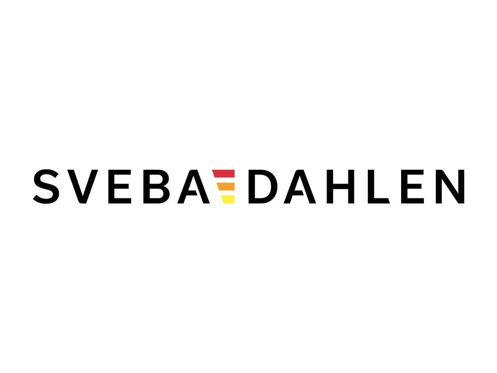Sveba_Dahlen_Logo-Colour.png