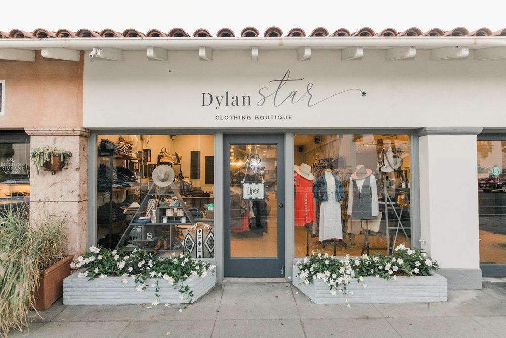 dylan-star-clothing-store.jpg