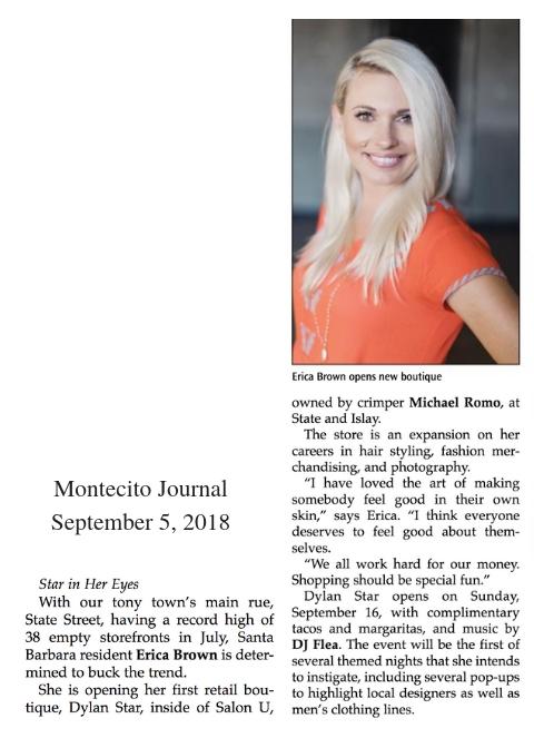 Montecito JournalSeptember 5, 2018.jpg