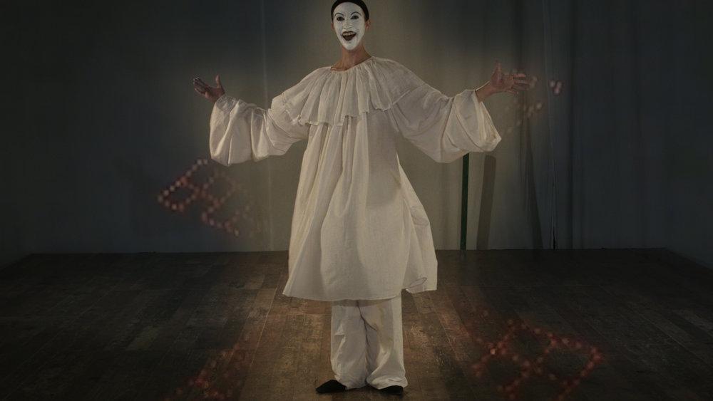 Pierrot-14.jpg
