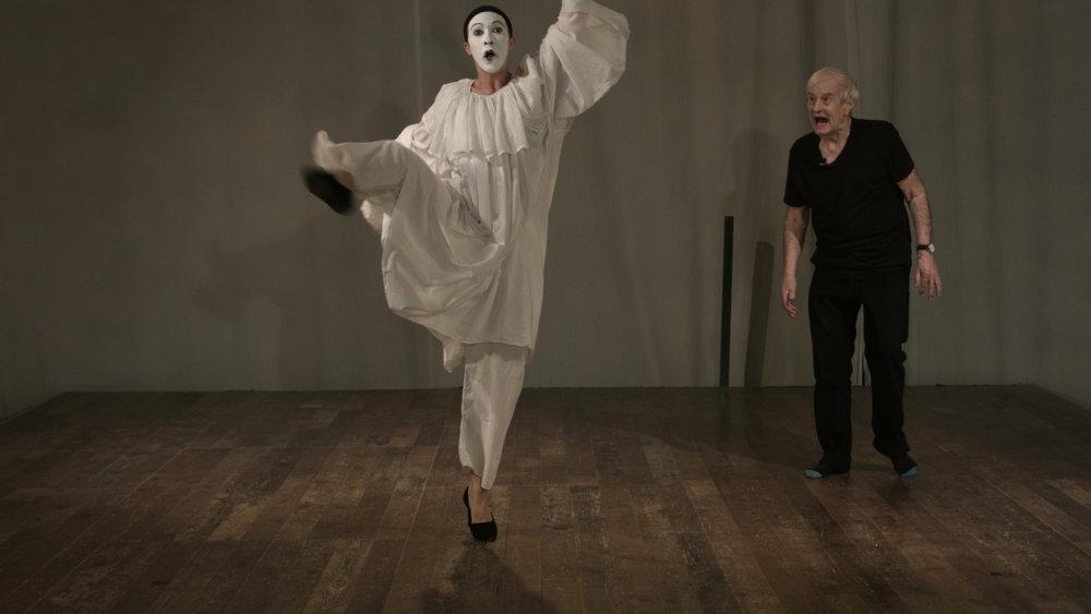 Pierrot-12 (2).jpg
