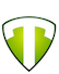 team app logo small.png