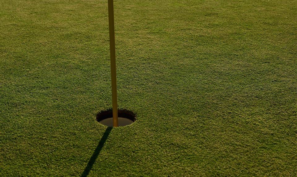 golf hole.jpg