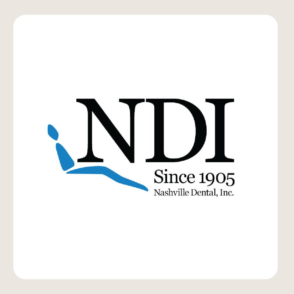 NDI.png