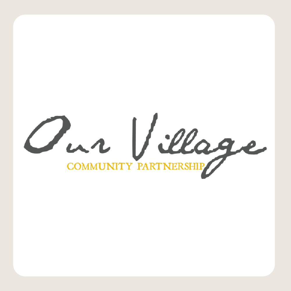 ourvillage.png