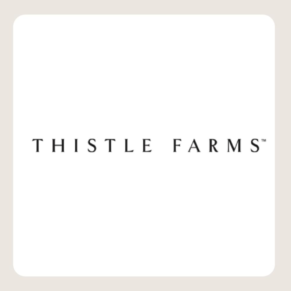 thistlefarms.png