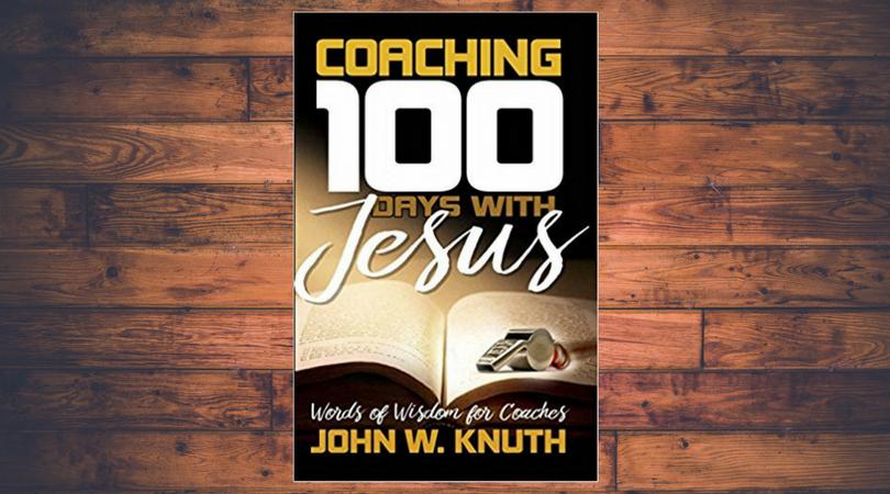 John-Knuth.png