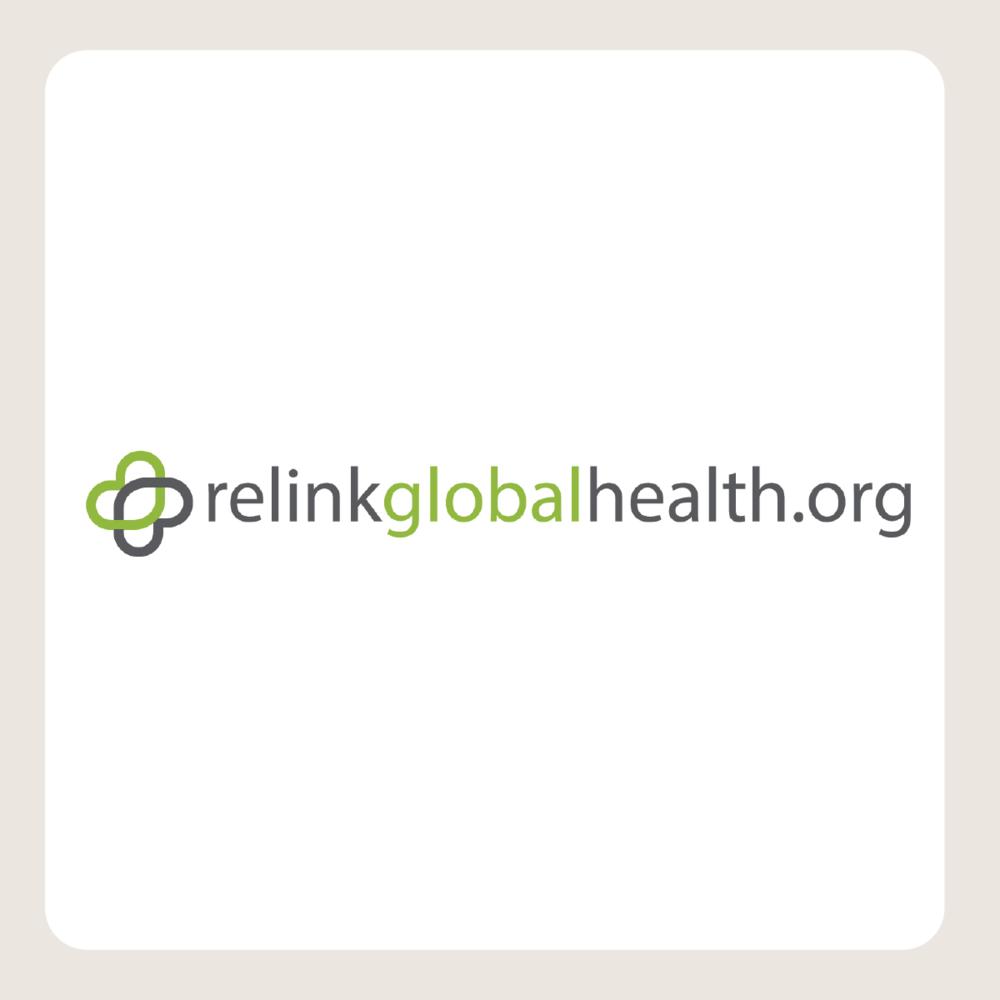 relinkglobal-01.png