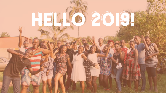 HELLO 2019!.png