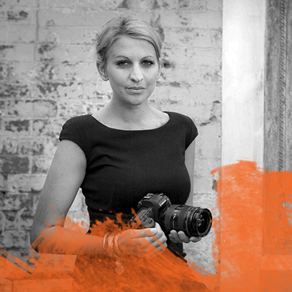 Jolynne Minnaar 3 TEDxCapeTownWomen.jpg