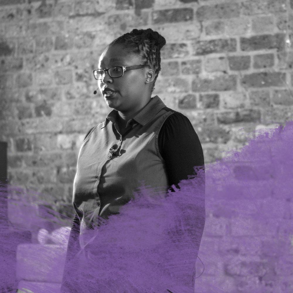 Rethabile Mashale TEDxCapeTownWomen.jpg