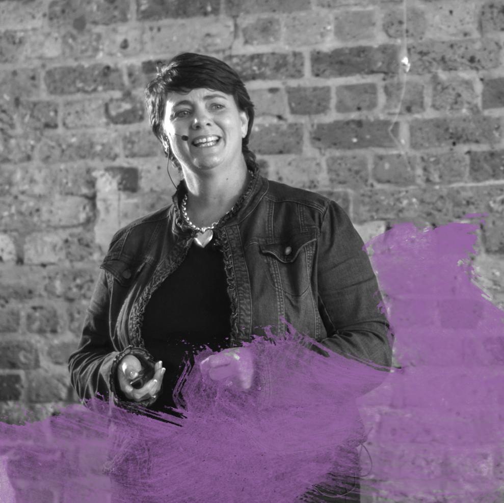 Tracey Chambers TEDxCapeTownWomen.jpg
