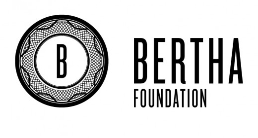 max_600_400_bertha_logo_blackonwhite_we.jpg