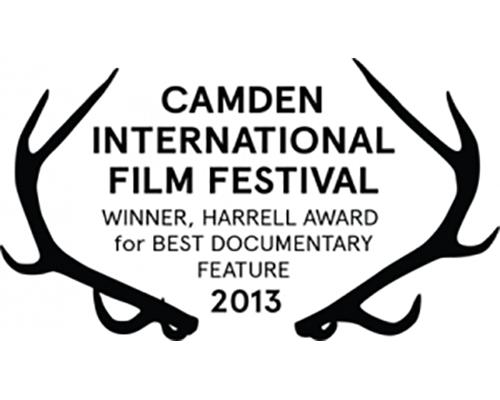 Winner-Camden-300x170.png