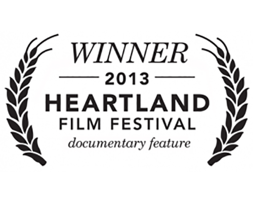Winner-Heartland-300x169.png