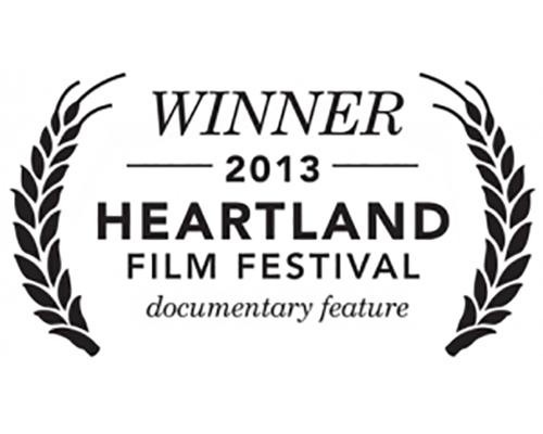Winner-Heartland-300x169.png