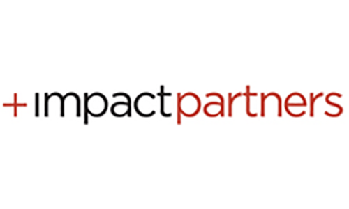 04 impact_partners.png