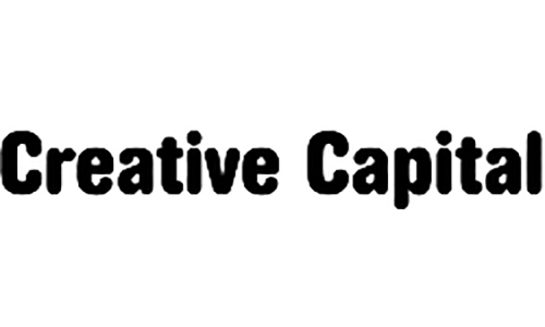 08 creative_capital2.png