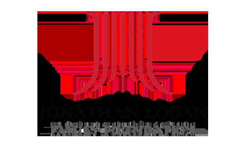 01 JLFF-logo.png