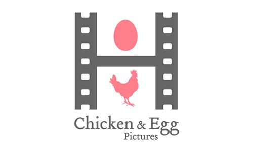 ce_logo 2008.jpg