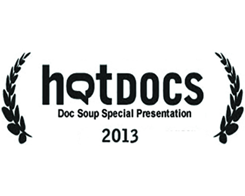 04. Selection-HotDocs.jpg