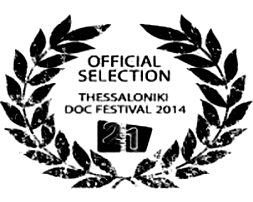08. Selection-Thessaloniki.jpg