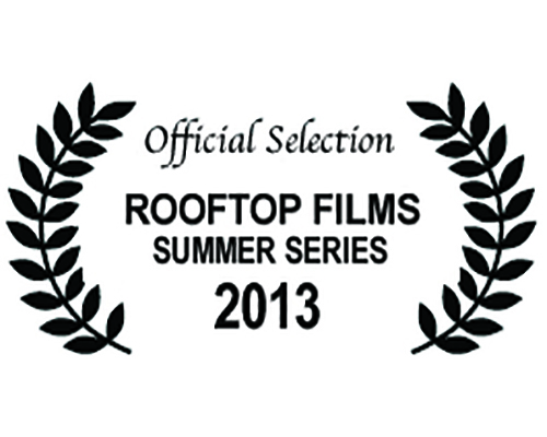 09. Selection-Rooftop.jpg