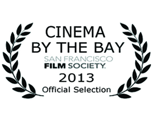 10. Selection-Cinema-by-the-Bay.jpg