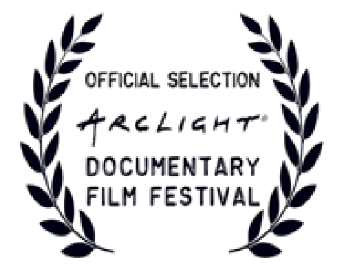 14. Selection-Arclight.png