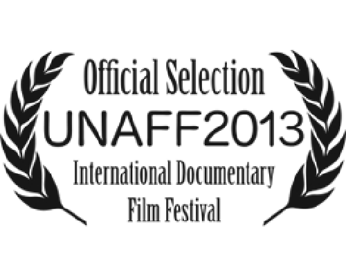 17. Selection-UNAFF.png