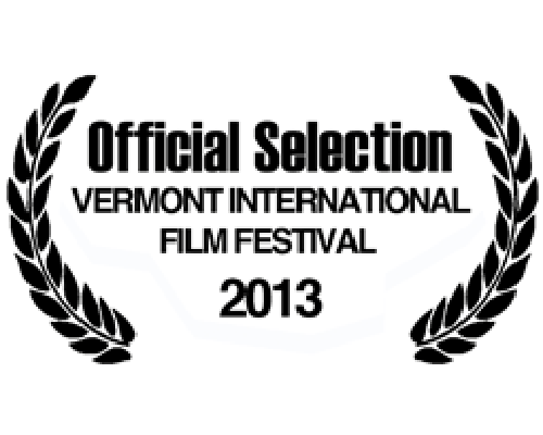 18. Selection-Vermont.png