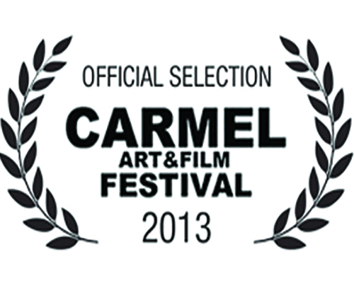 19. Selection-Carmel.jpg