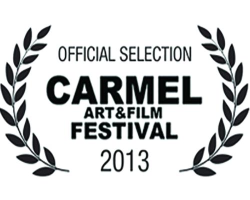 19. Selection-Carmel.jpg