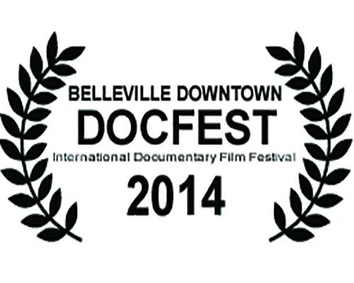 21. Selection-Belleville-Downtown.jpg