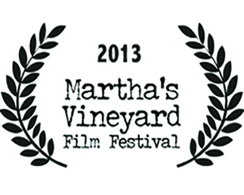 22. Selection-Marthas-Vineyard.jpg